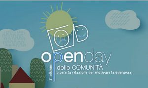 43openday_dipendenze