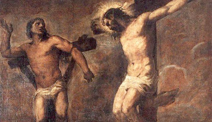 Andremo con gioia alla casa del Signore Gesù