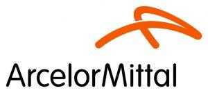 Arcelor_Mittal