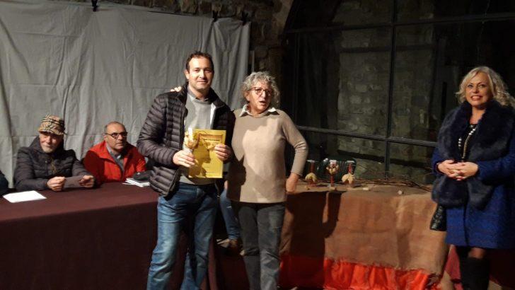 """Malgrate: tanta partecipazione per la manifestazione """"Dal Ribollir dei Tini"""""""