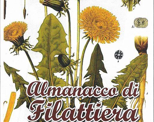 Almanacco di Filattiera, ecco la sesta edizione