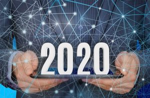 01anno_nuovo_2020