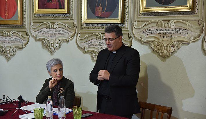 """Il """"Penna dello Spirito""""a """"La prima generazione incredula""""  di Armando Matteo"""