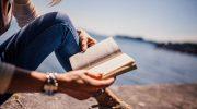 Oltre le sigle per ritrovare l'uomo: un cambio di linguaggio può aprire a una nuova mentalità