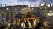 Le celebrazioni di Natale a Pontremoli e in Lunigiana