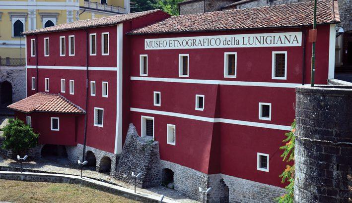 Unire il sapere accademico al mondo degli studi locali