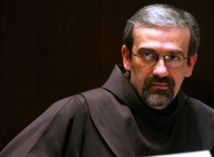 Mons. Pierbattista Pizzaballa