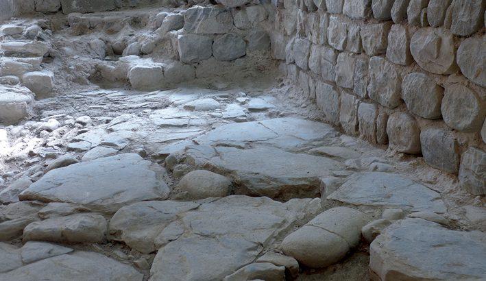 Aulla: tra presenze bizantine e longobarde resta l'enigma di una torre monumentale