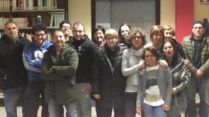 Stefania Tonelli nuova presidente della rinnovata Pro Loco di Tresana