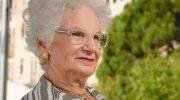 Casola: cittadinanza onoraria alla Senatrice Segre