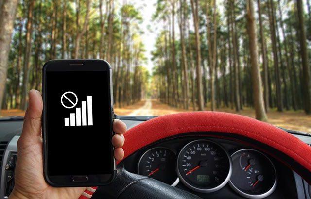 Tresana: il Comune incontra i gestori della telefonia mobile