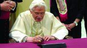 Celibato sacerdotale: il sabato è stato fatto per l'uomo