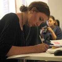 Lavoro, cresce l'occupazione restano i problemi di qualità e di retribuzione