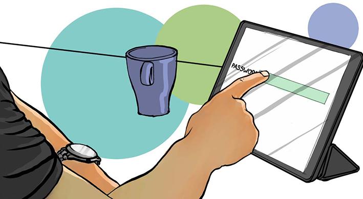 Un clic per iscriversi on line a una scuola