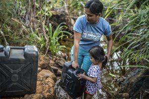 Photo: Aurelie Marrier d'Unienville/Oxfam