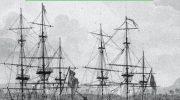 Alessandro Malaspina e la sua spedizione scientifica intorno al mondo