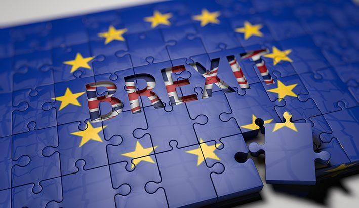 Corsa ad ostacoli verso la Brexit