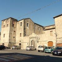 Sette tavoli sulla sanità locale a Terrarossa