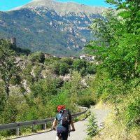 In calo le presenze turistiche in Lunigiana e in provincia