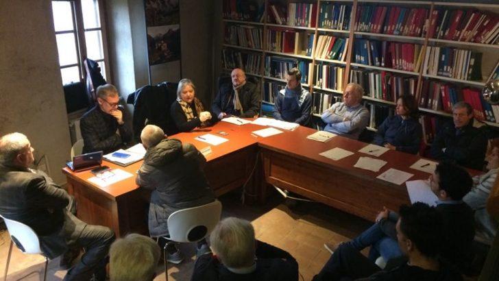 Sanità in Lunigiana, tante criticità ma con la voglia di trovare soluzioni