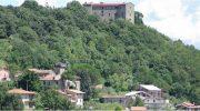 Il borgo di Serralta rinasce dopo la riqualificazione