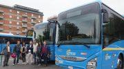 Ecco Autolinee Toscane, la nuova gestione dei bus