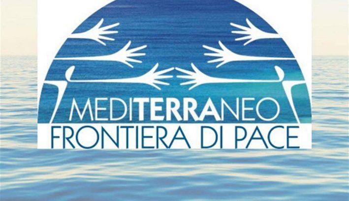 Nel Mediterraneo un ponte di pace per il mondo