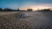 Il clima cambia: intervenire subito per mitigare il peggio