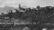 Filattiera: storia millenaria di un insediamento unico ed eccezionale