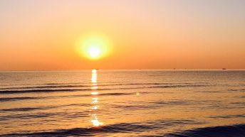 Mediterraneo, frontiera di pace: sogno realizzabile non utopia