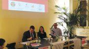 Convegno Taliercio, un cattolicesimo politico plurale nella realtà del proprio tempo