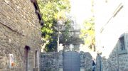 Filattiera: presto al via i lavori al Borgo Santa Maria