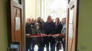 A Pontremoli inaugurato, nell'ex Tribunale, l'ufficio di prossimità