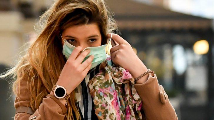 Crescono i contagi, servizi sanitari in difficoltà in Lunigiana
