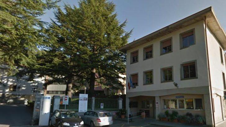Gli ospedali lunigianesi pronti a supportare l'emergenza sanitaria