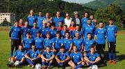 Calcio: grande prova della Pontremolese che torna a vincere mentre il Serricciolo dilaga