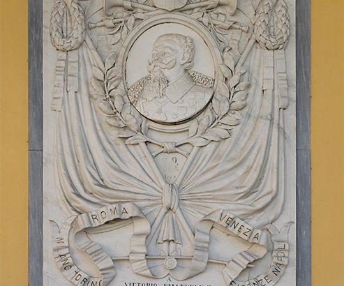 Due secoli fa nasceva il primo re d'Italia, Vittorio Emananuele II