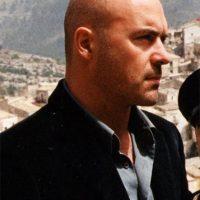 La fine di Montalbano? Fiction d'autore e dei record