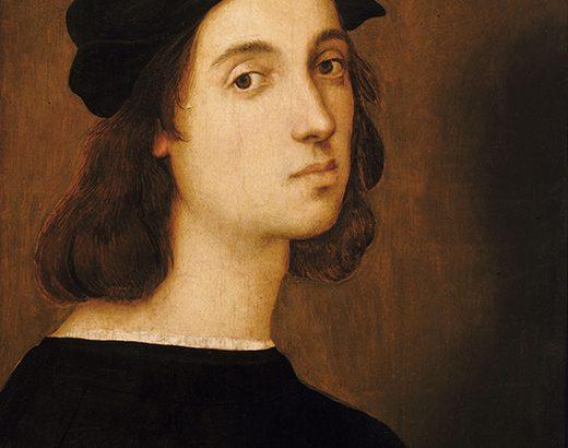 Raffaello, tornano i visitatori alla mostra dedicata al grande artista