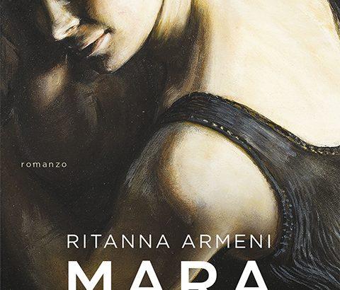 Mara, una donna del Novecento