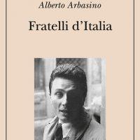 Alberto Arbasino rugosa coscienza critica del secondo Novecento