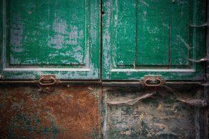 """L'immagine scelta da Lunicafoto per lanciare l'iniziativa """"racconta il momento"""""""