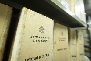 archiviosegretovaticano-6