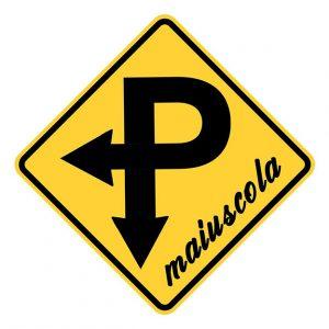 14Pmaiuscola