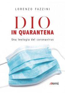 14dio_in_quarantena_fazzini