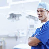Cresce il numero dei medici morti nella guerra al Coronavirus