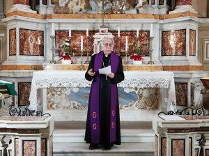 14vescovo_liturgia_29.03.20