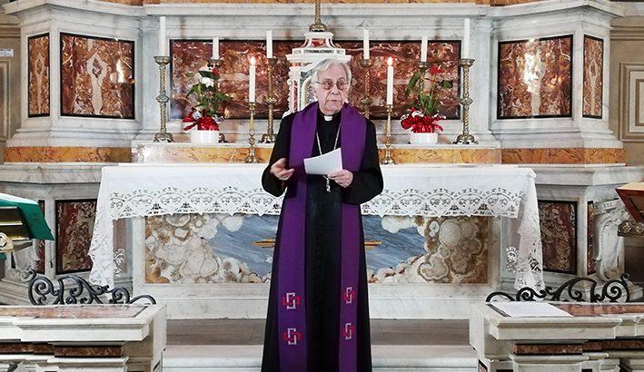 Vita liturgica della Chiesa: ecco che cosa accadrà nella fase 2