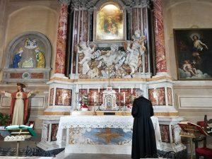 14vescovo_liturgia_madonna_29.03.20a