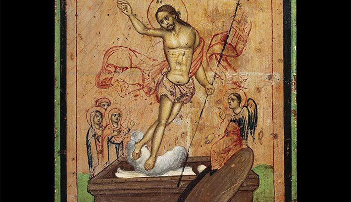 Le indicazioni dei Vescovi per i riti della Settimana Santa